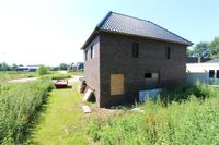Roggeakker 25, Schoonebeek