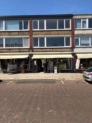 Kroosstraat, Almelo