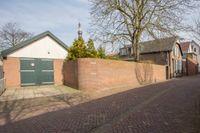 Papenstraat 2, Hilvarenbeek