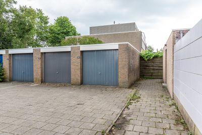 Tolhuis 3509, Nijmegen