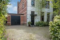 Halsterseweg 191, Bergen Op Zoom