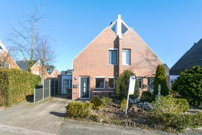 Havixhorst 73, Zuidlaren