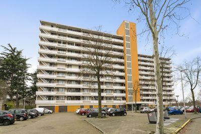 de Koppele 345, Eindhoven