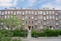 Bernardus Gewinstraat 32B, Rotterdam