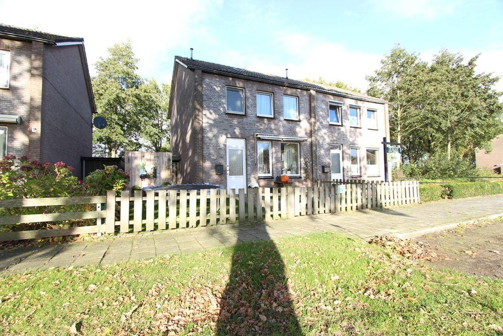 Varenhof 31, Weiteveen