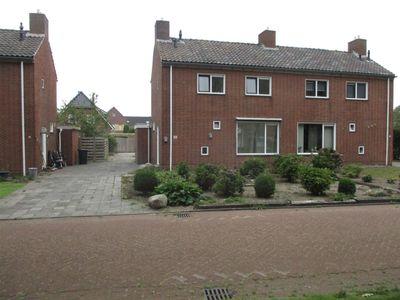 Agricultuurstraat 29, Noordbroek