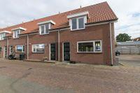 A van Heestraat 19-G, Kamperland