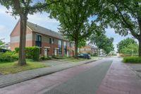 Ferdinand Bolstraat 14a, Enschede