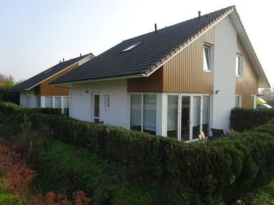 Cranenburgsestraat 17107, Groesbeek