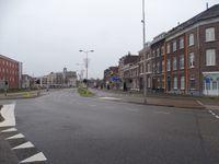 Willem II Singel 68, Roermond