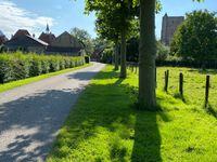 Jonkvrouw Geilstraat 6, Sluis