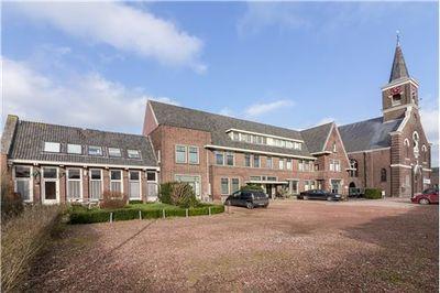 Spierdijkerweg 105, Spierdijk