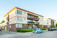 Graspieperstraat 89, Zwolle