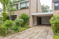 Tolhuis 2419, Nijmegen