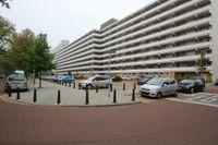 Sirtemastraat 240, Den Haag