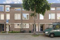 Waterlooplein 3, Oosterhout