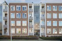 Treublaan 11-2, Arnhem