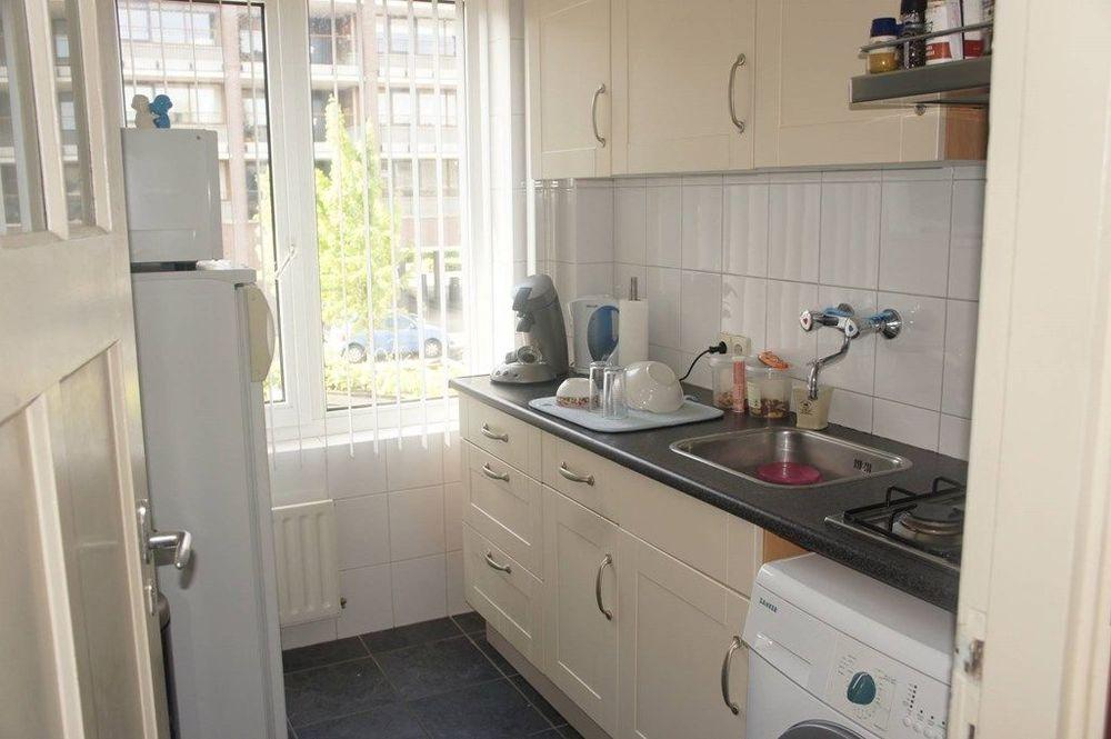 Huis huren in Den Bosch - Bekijk 259 huurwoningen