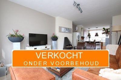Wormerveerstraat 66 koopwoning in den haag zuid holland huislijn.nl