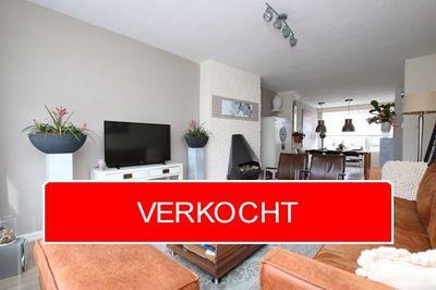 Wormerveerstraat 66, Den Haag