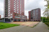 Vlissingenplein 112, Rotterdam