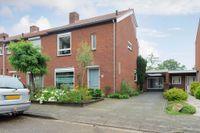 Pr. Beatrixstraat 36, Horst