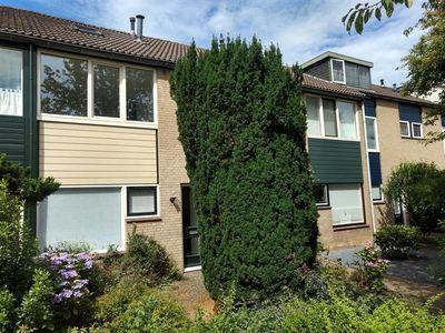 Pachtersveld 203, Apeldoorn