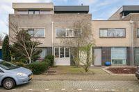 Naardenstraat 179, Tilburg