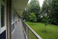 Kraaiensteinlaan, Arnhem