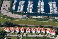 Schouwse Slag 30, Brouwershaven