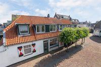 Kerkstraat 3, Bleiswijk