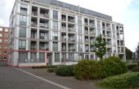 Stellalunet 19A, Maastricht