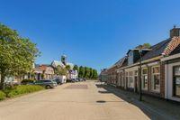 Van Aylvaweg 13, Witmarsum
