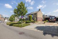 Eygelshovenerweg 11, Landgraaf
