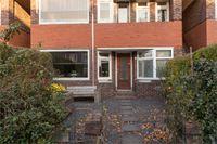 Heymanslaan 7, Groningen