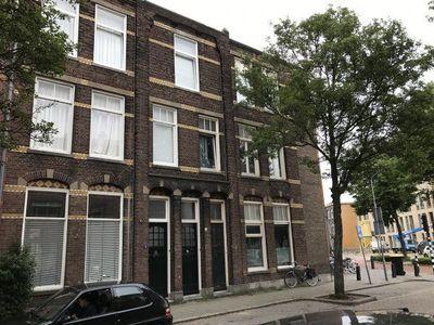 Kempenlandstraat, Den Bosch