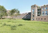 Parcivalring 447, 's-hertogenbosch