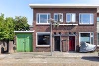 Priokstraat 2B, Utrecht