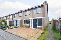 Kemphaanstraat 51, Heerenveen