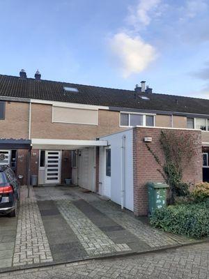 Wedesteinbroek 1513, Nijmegen