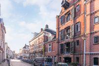 Westerbinnensingel 4, Groningen
