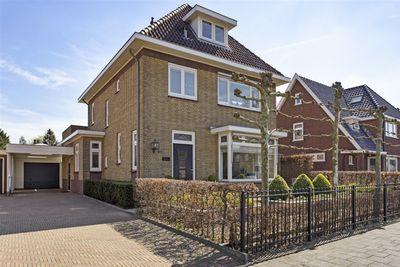 Stadsdennenweg 25, Harderwijk