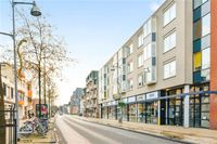 Stationsstraat 39E, Apeldoorn