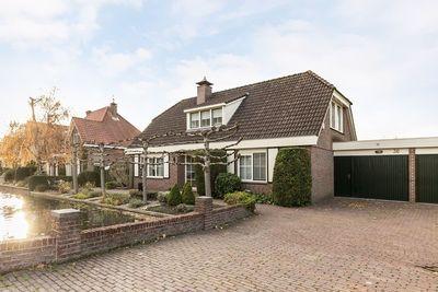 Hoefweg 36, Bleiswijk