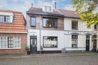 Billitonstraat 26, Zwolle