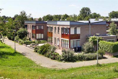 Draaiweide 22, Arnhem