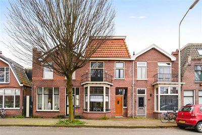 Venenlaan 42, Hoorn