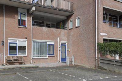 Huis kopen in sliedrecht bekijk 63 koopwoningen for Haag wonen koopwoningen