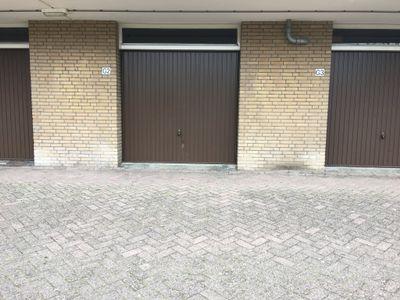 Jan Ligthartlaan 2 G 0-ong, Dordrecht