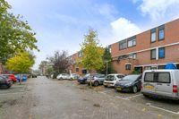 Neel Gijsenstraat 24, Rotterdam